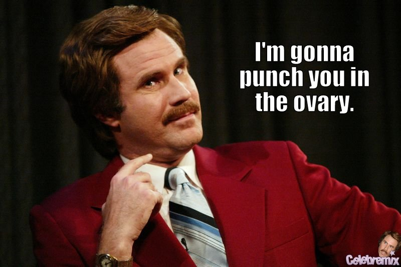 anchormanquotes