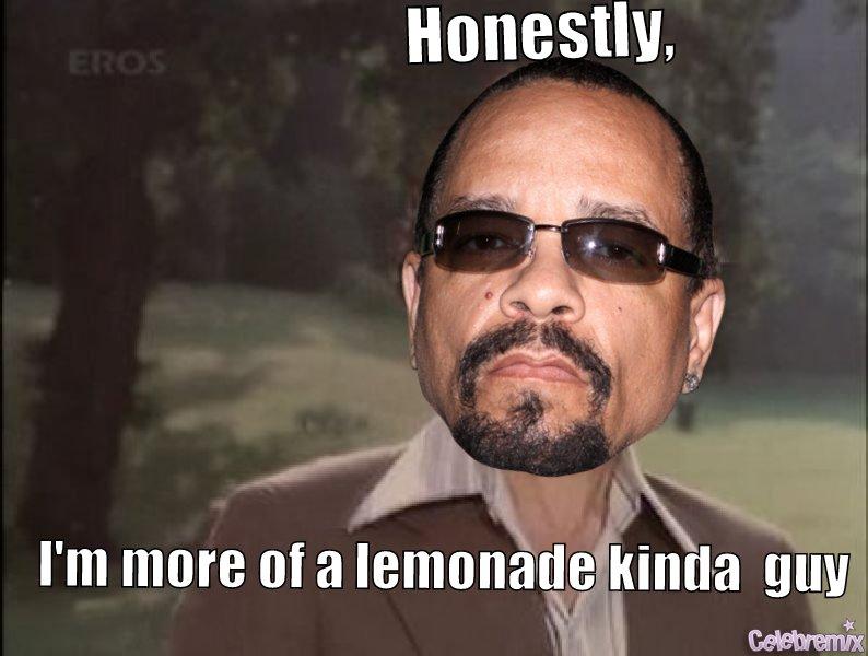 Ice T Meme Ice T meme